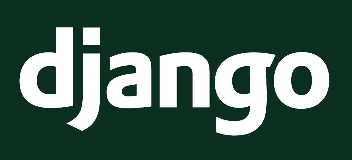 Adding Two-Factor Authentication to Django
